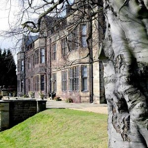 Guisborough Hall 7