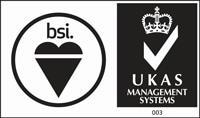 bsi-and-ukas
