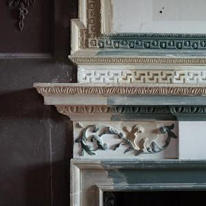 Low-res-fireplace1