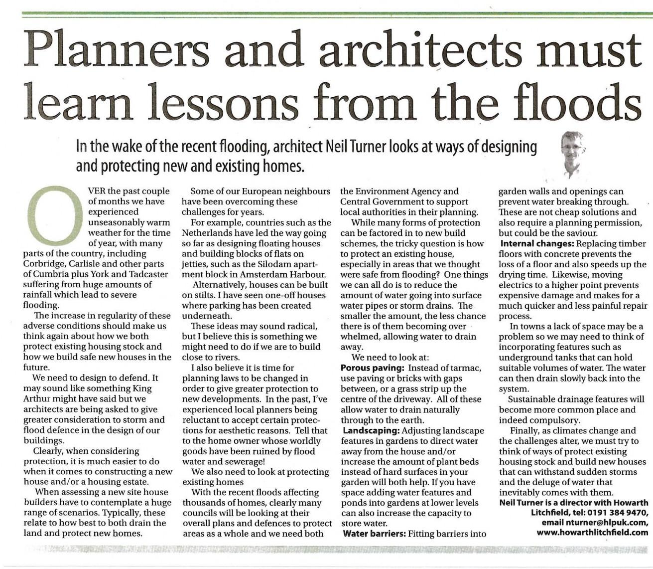 Article printed in The Journal Saturday 16 January 2016