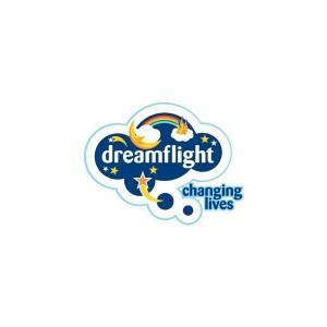 Dreamflight Plane3