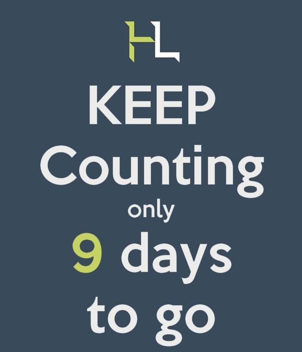 keep-counting-only-9-days-to-go-1