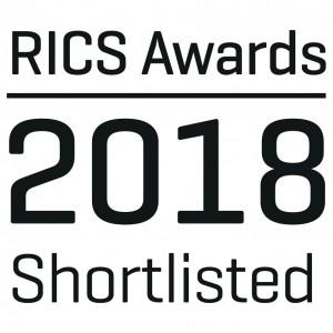 22085-RICS Awards-Shortlisted Logo-Black