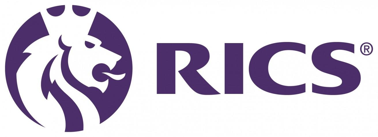 RICS-Logo-purple