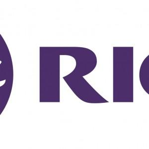 RICS-Logo-purple