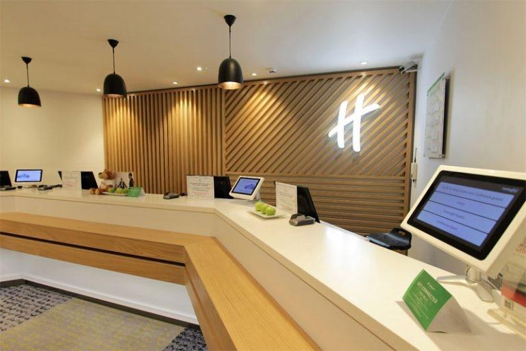 Holiday-inn-hotel-fitout-3-768x512