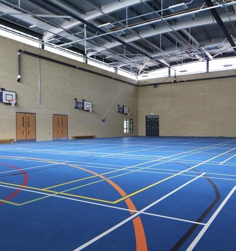 AKS-Sports-Hall_IMG_0024©Matthew-Nichol-Photography-np7hzv9g44fb81fi9z4p73egjmv4xc6cpt82yj2lmw
