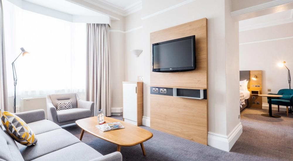 Evoke Pictures_Holiday Inn_033