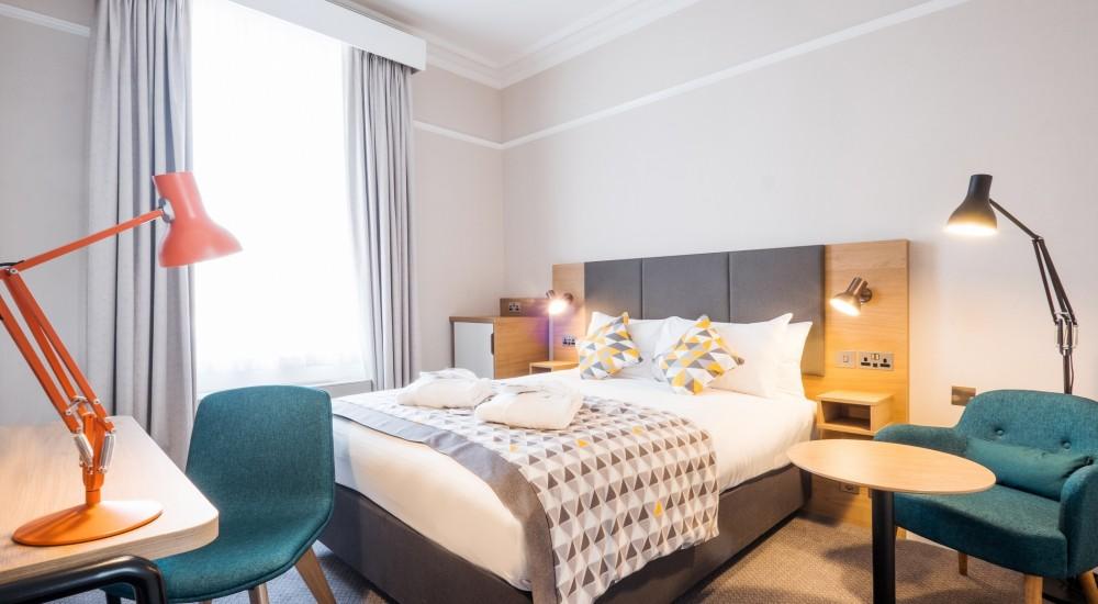 Evoke Pictures_Holiday Inn_037