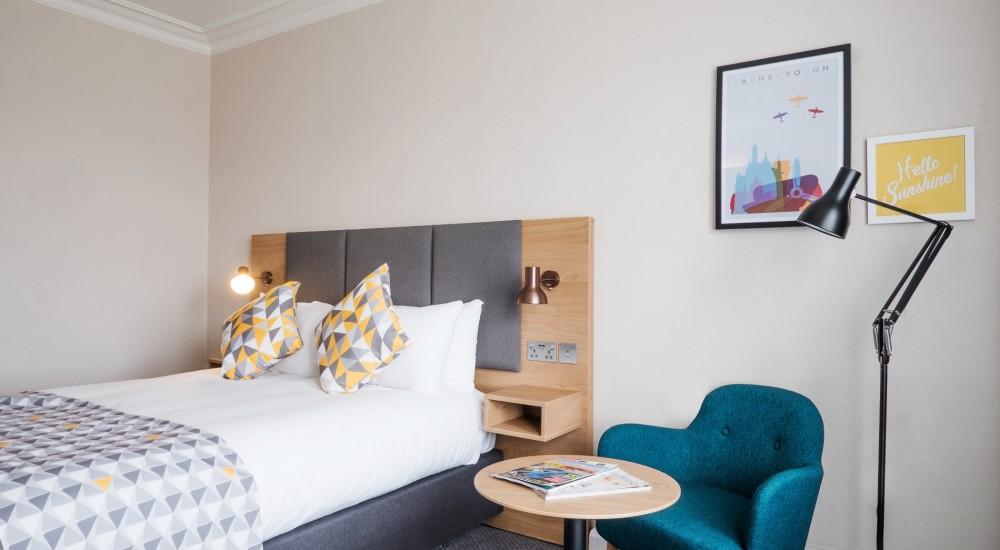 Evoke Pictures_Holiday Inn_064