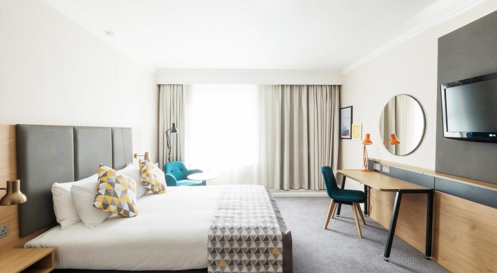 Evoke Pictures_Holiday Inn_085