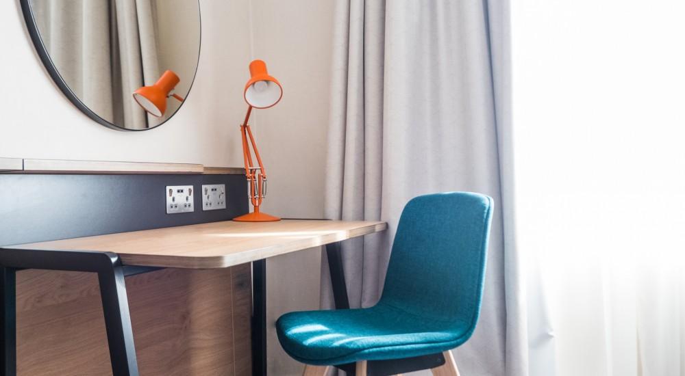 Evoke Pictures_Holiday Inn_093