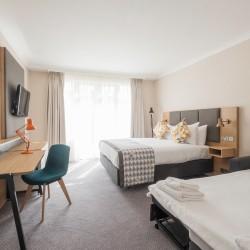 Evoke Pictures_Holiday Inn_096