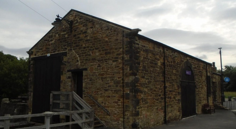 Goods-Shed-1311x983