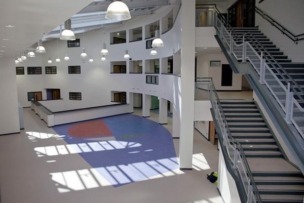 Holyrood-Main-stair-and-aitrium
