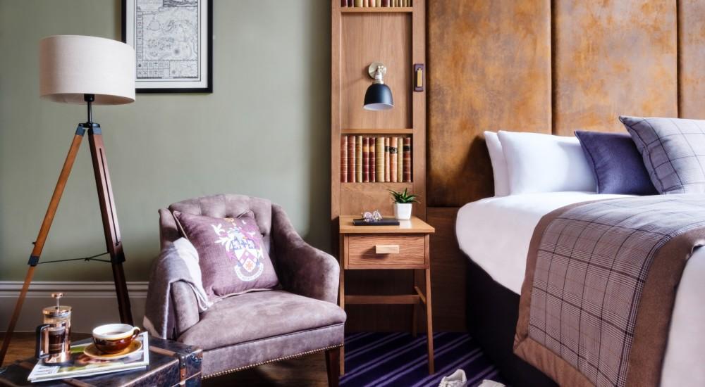 Hotel Indigo Durham-1