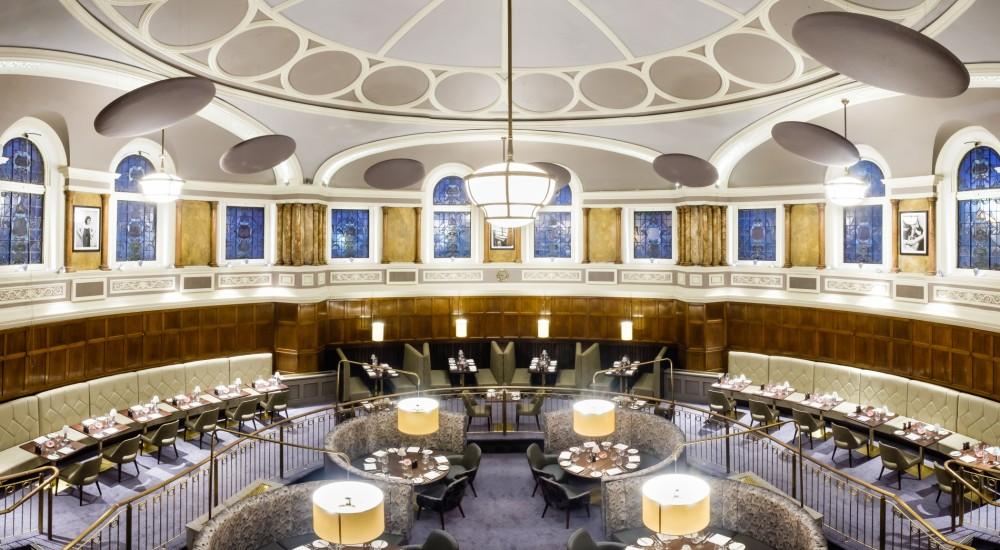 Hotel Indigo Durham-5