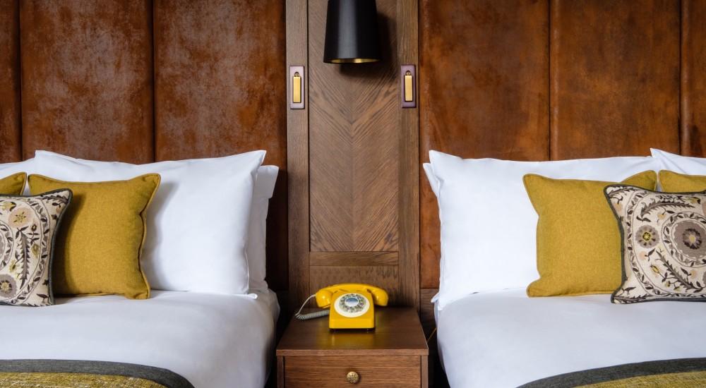 Hotel Indigo Durham-65