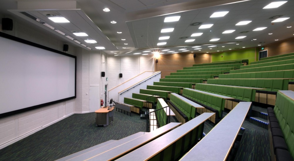 New-Lecture-Theatres-005