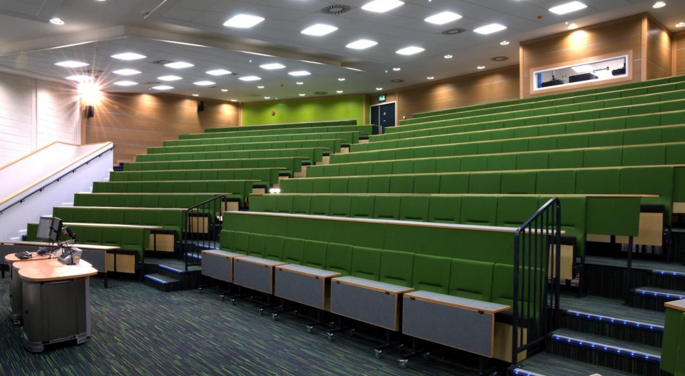 New-Lecture-Theatres-006