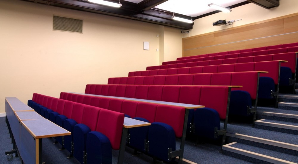 New-Lecture-Theatres-030
