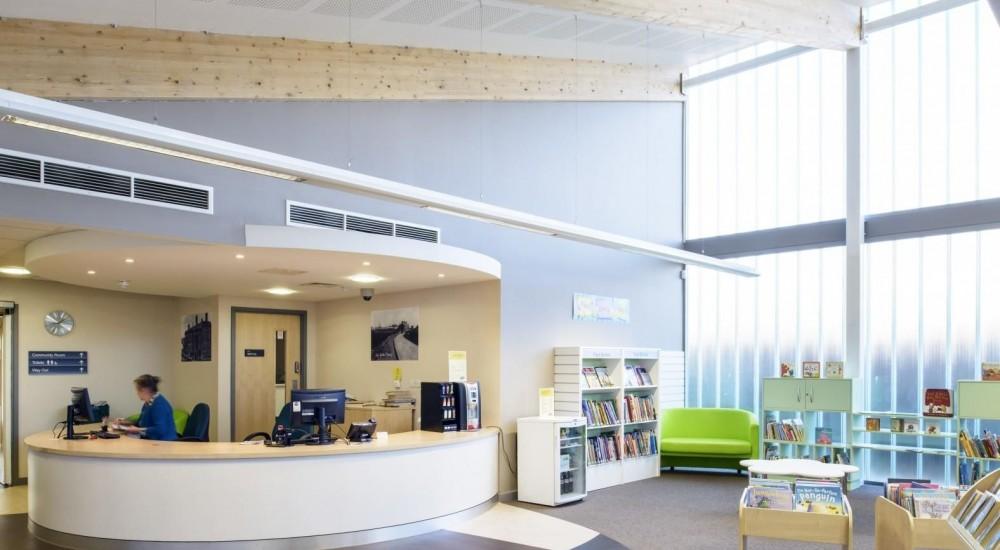 Pelton-Library-Jill-Tate-02