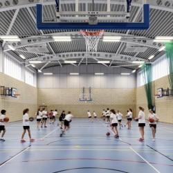 RGS-Sport-Jill-Tate-20