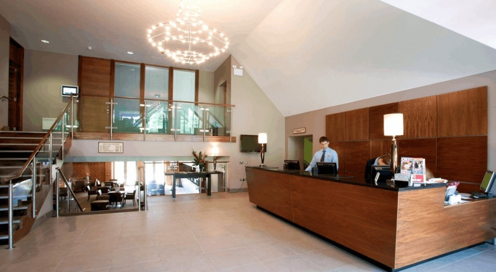 Screen Shot 2019-04-09 at 17.18.36
