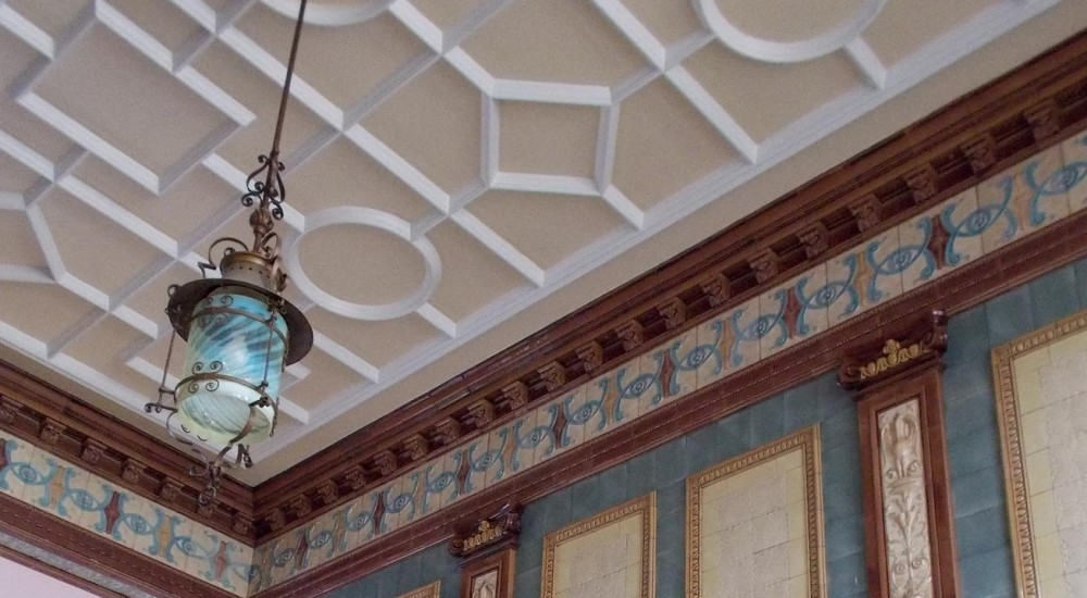 Screen Shot 2019-04-09 at 17.20.51