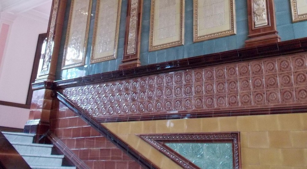 Screen Shot 2019-04-09 at 17.21.02