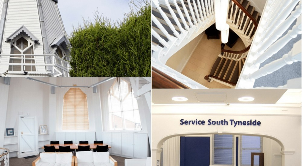 Screen Shot 2019-04-09 at 17.21.14
