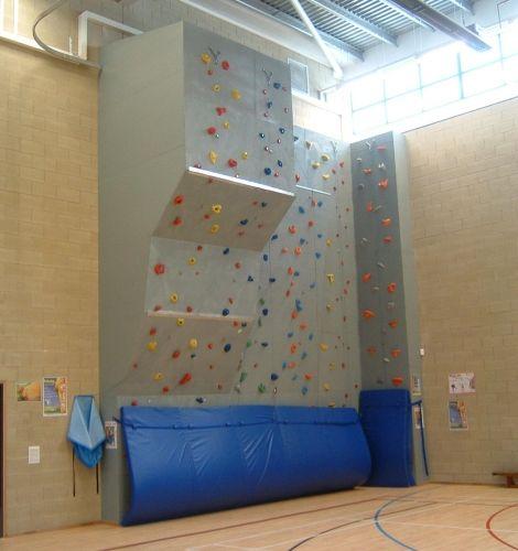 climbing-wall70-np7h35ho8pn14myabc15wulw7u480laojvsomtkw7c