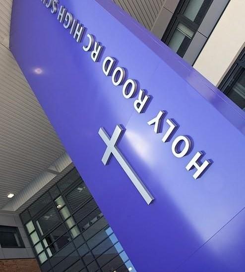 holyrood-monolith