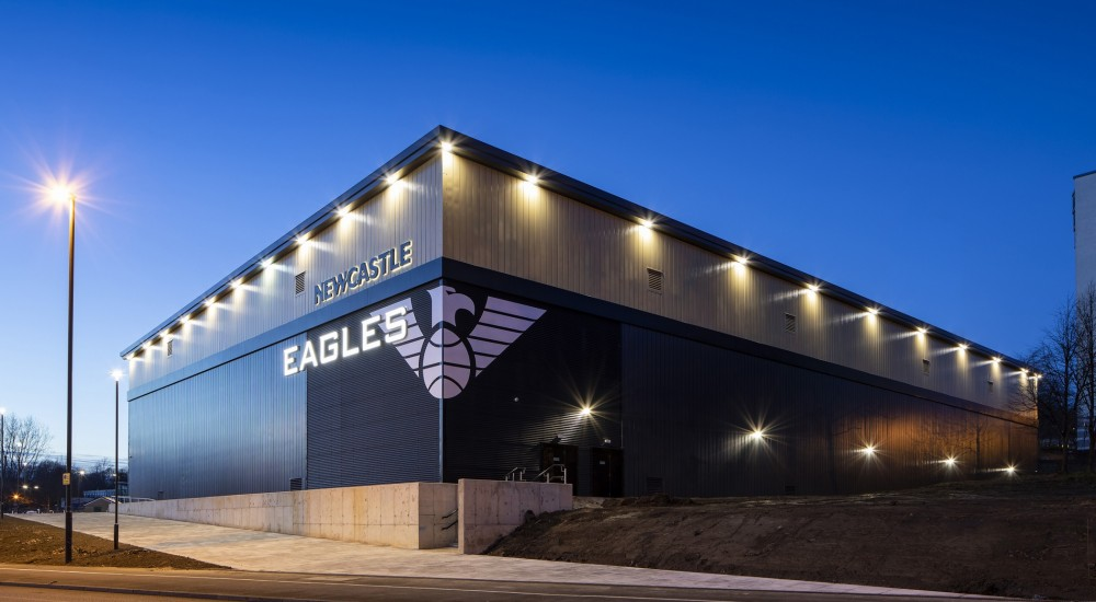 7666-023-Newcastle Eagles Stadium-Website