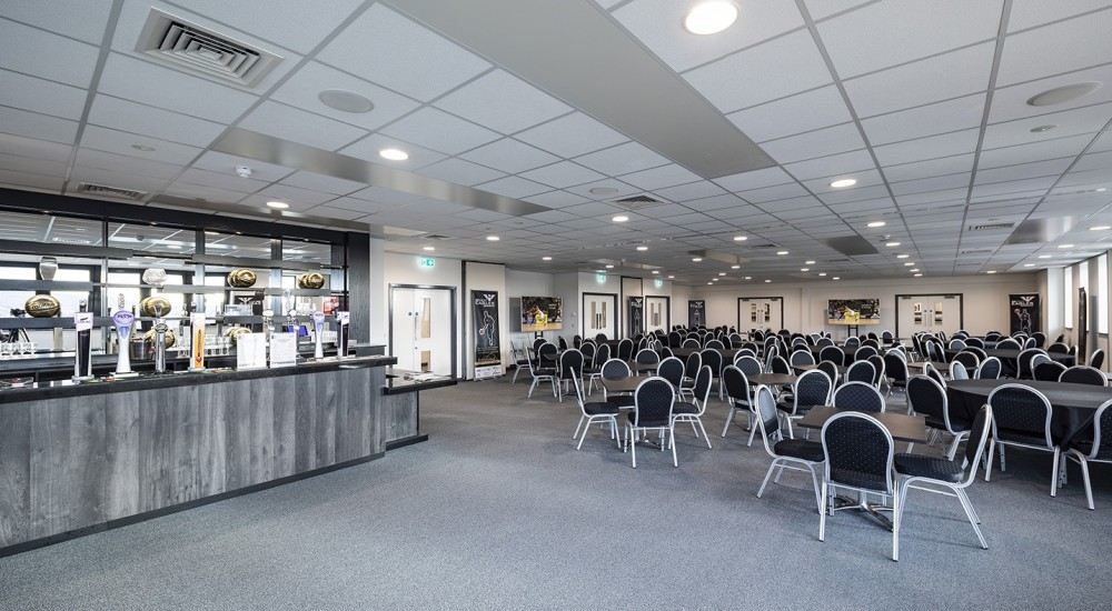 7666-037-Newcastle Eagles Stadium-Website
