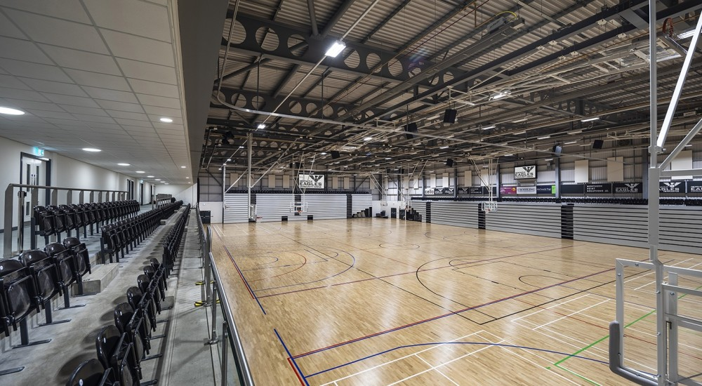 7666-043-Newcastle Eagles Stadium-Website