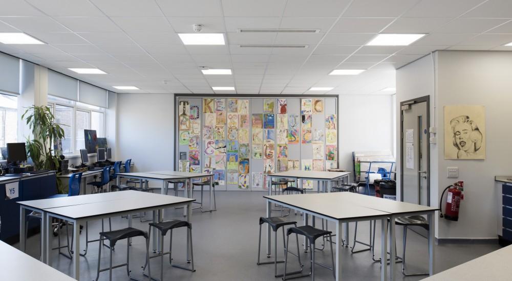 Kings-Priory-School-Jill-Tate-19