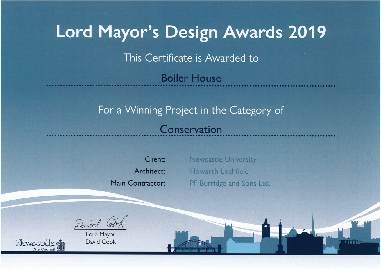 conservation award_Page_1