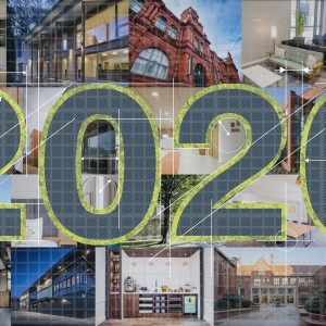 2020option6