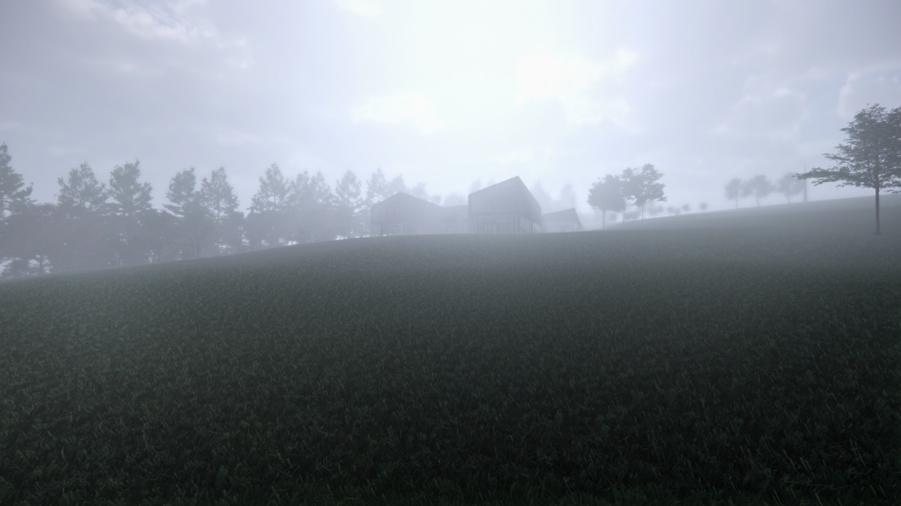 DRP2 View H Fog edited