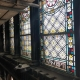 Neville Hall Mining Institute Works – Memorial Hall Update