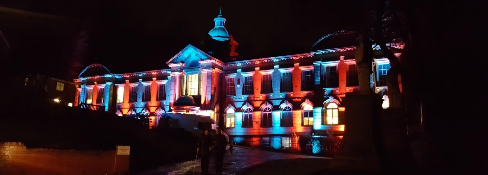 Durham Miners Association at Redhills – 150 years of the DMA: The Redhills Appeal and the future of the Miners Hall