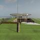 'Fabulous' Pavilion Plan Gets Green Light