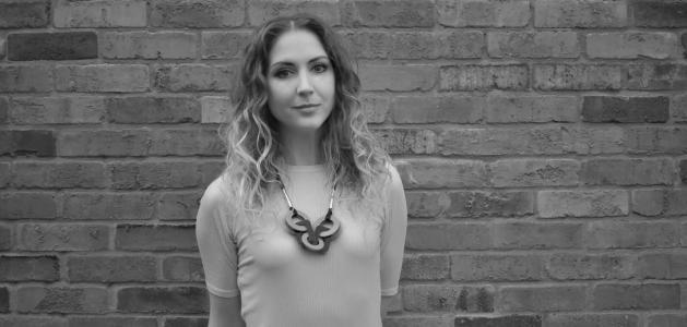 Cassie Burgess-Rose // BA(Hons) gCAP MArch PGDip ARB