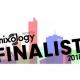 Mixology North Awards – Shortlisted
