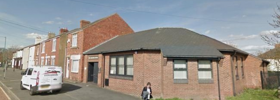 Plans to extend medical centre in Framwellgate Moor, Durham, to cope with growing community – Northern Echo Monday 7 August 2017