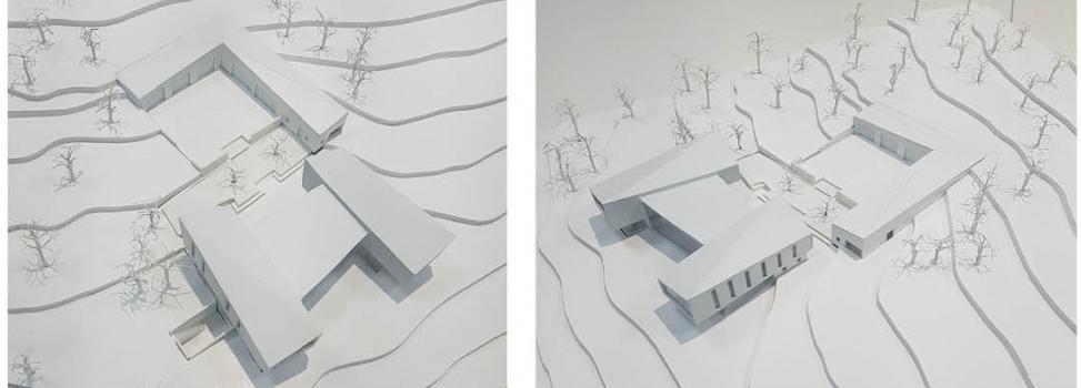 """Architect: """"It's the right design in right location"""""""