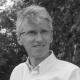 Neil Turner writing for Homebuilding & Renovating Magazine