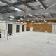 Derwentside College Construction Skills – Progress Update