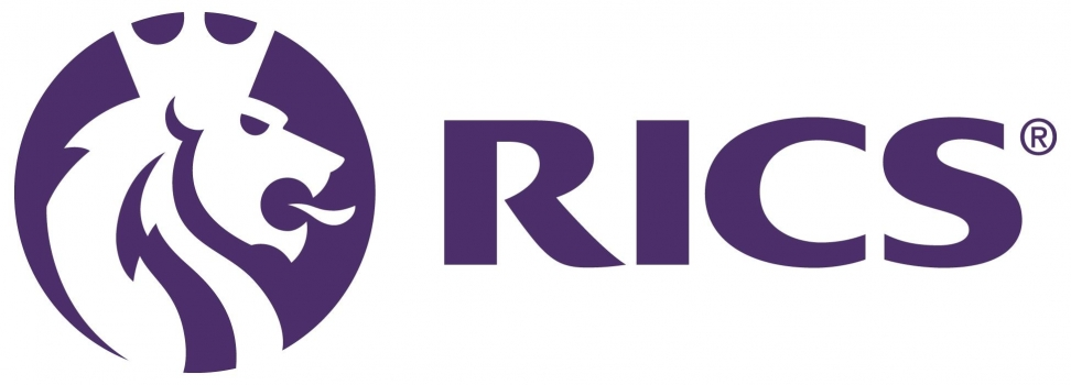 RICS Awards 2018 Winners